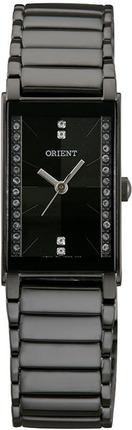 Orient CUBRE004B