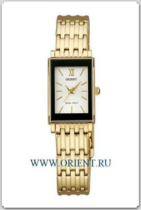 Orient CUBSH001S