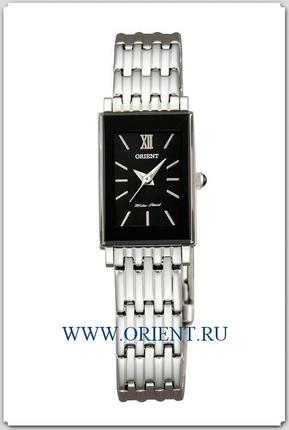 Orient CUBSH002B