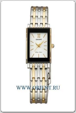 Orient CUBSH003S