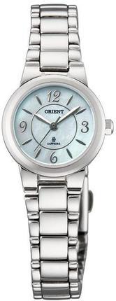 Orient LUB86001D