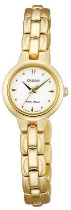 Orient LUB88001W