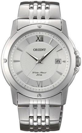 Orient CUN9X005W