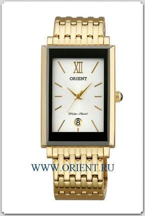Orient CUNDP001S