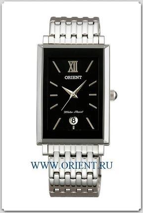 Orient CUNDP002B