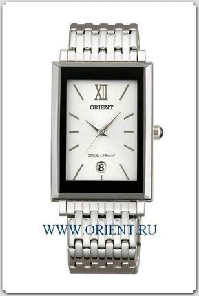Orient CUNDP002S