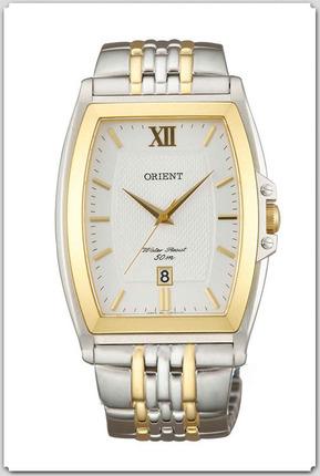 Orient CUNDS003W
