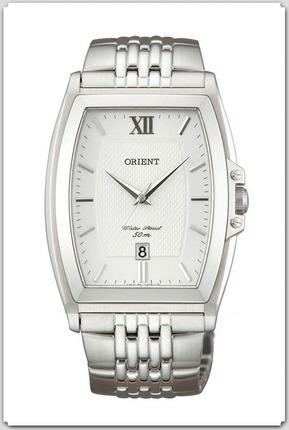 Orient CUNDS004W