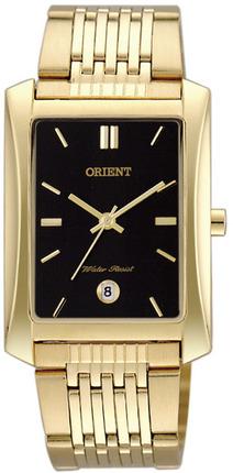 Orient LUNCZ001B