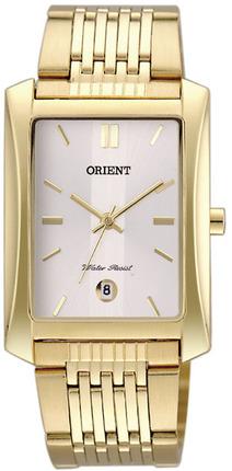 Orient LUNCZ001W