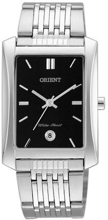 Orient LUNCZ002B
