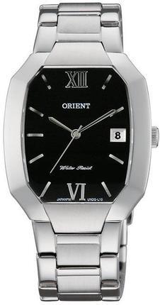 Orient LUNDG004B