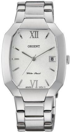 Orient LUNDG004W