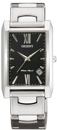Orient LUNDL002B