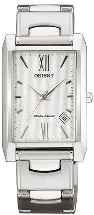 Orient LUNDL002W