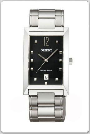 Orient LUNDT002B