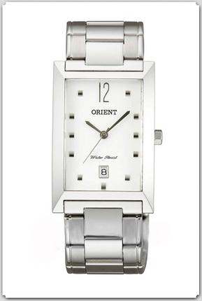 Orient LUNDT002W