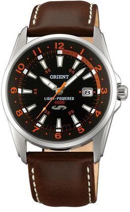 Orient CVD0Z004T