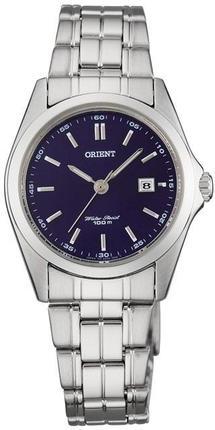 Orient BSZ3A001D