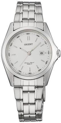 Orient BSZ3A001W