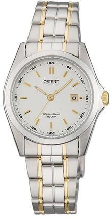 Orient BSZ3A003W