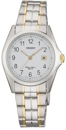 Orient BSZ3A004W
