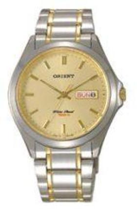 Orient BUG0Q002C