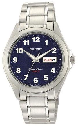 Orient BUG0Q008D