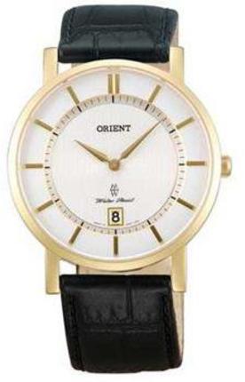 Orient CGW01002W