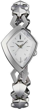 Orient CRPET005W