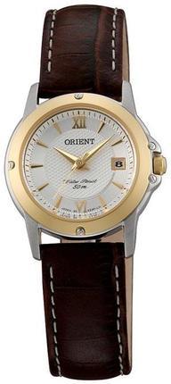 Orient CSZ3F004W