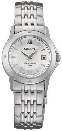 Orient CSZ3F005W