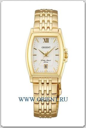 Orient CSZCD001W