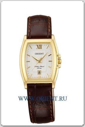 Orient CSZCD002W