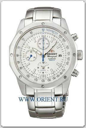 Orient CTD0X003W