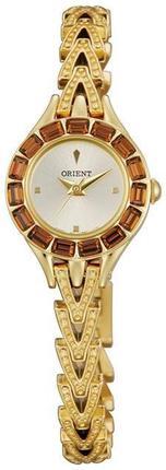 Orient CUB8C001C