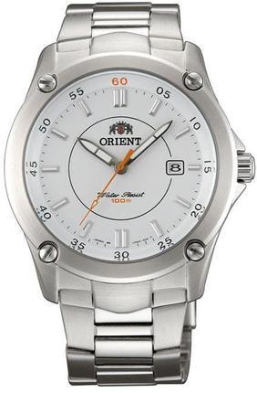 Orient CUNA6003W
