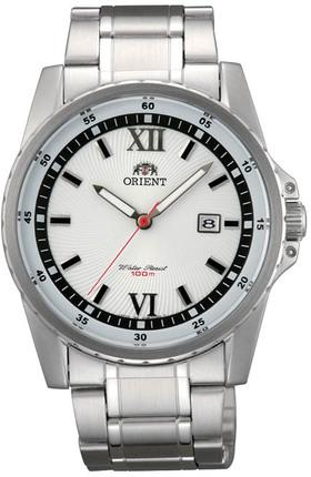 Orient CUNA7005W