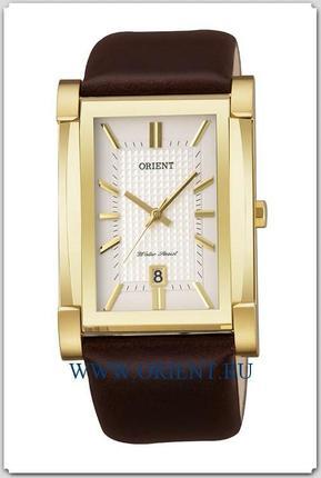 Orient CUNDJ002W