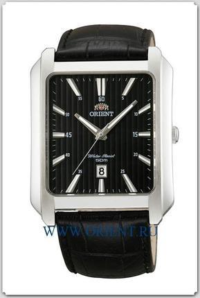 Orient CUNDR002B