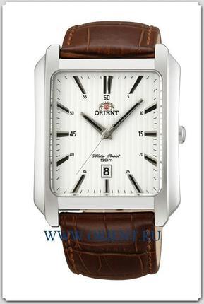Orient CUNDR003W