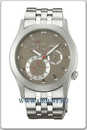 Orient CUT06001K