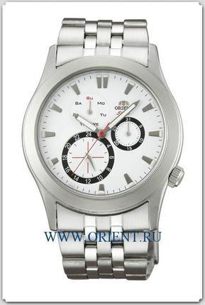Orient CUT06001W