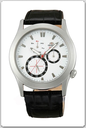 Orient CUT06003W