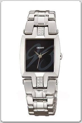 Orient LQBEK004B