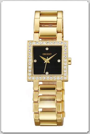 Orient LQBEL001B