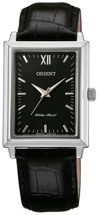 Orient LQCAC007B