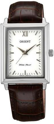 Orient LQCAC008W