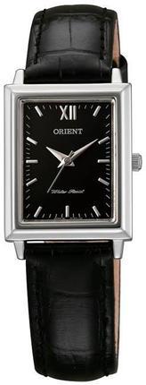 Orient LQCAD007B