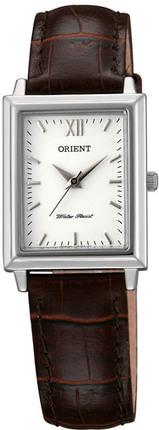Orient LQCAD008W
